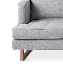 Gus Modern Spencer Sofa Sofa By Gus Modern In Parliament Eurway Furniture