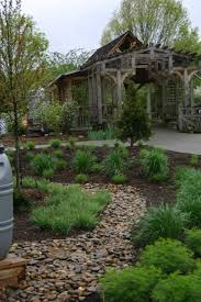 Asheville Nc Botanical Garden by Nc Botanical Garden Images Reverse Search