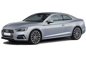 audi a5 sportback hatchback review carbuyer