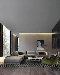 Contemporary Floor Lamps Contemporary Floor Lamps Living Room With Open Plan Area Rugs