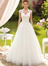 outdoor wedding dresses great summer outside wedding dresses wedding ideas