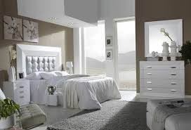 chambre beige blanc stunning chambre gris beige et blanc gallery ridgewayng com