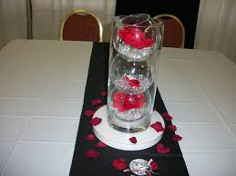 banquet centerpieces party ideas inspirations trends to help you plan the most modern