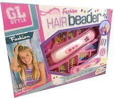 hair beader mi64unjxzbmas4uqvhyfoqw jpg