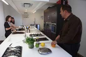 cours de cuisine germain en laye cookin in coujou au château de lacan cours de cuisine brive la