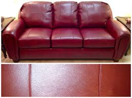 Decorating Ideas With Burgundy Leather Sofa Sofas Center Burgundy Leatherofa Decorating Ideas Rare Picture