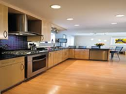 Updated Kitchens Updated Kitchens Ideas Affordable Updated Kitchen With Amenities