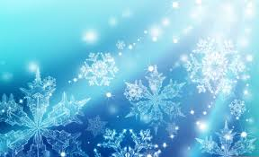 download wallpaper winter snowflakes background texture