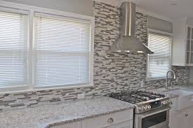 glass tile for kitchen backsplash kitchen glass tile backsplash designs photos of kitchen backsplash