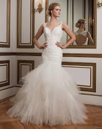 wedding dresses manchester wedding dresses bridal shop manchester fairytale brides wedding