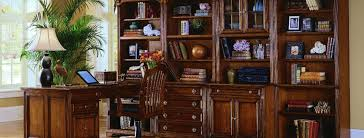 Desk Furniture For Home Office Home Office Furniture Desks Chairs Tables Denver Furniture Store