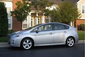 2008 toyota prius recall list recalls in mind should you buy a toyota prius
