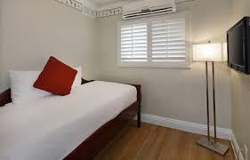 anaheim hotels rooms anabella hotel