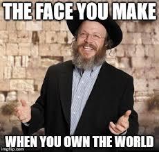 Jewish Memes - jewish guy memes imgflip