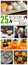 Halloween Birthday Card Ideas by 1260 Best Halloween Images On Pinterest Halloween Decorations