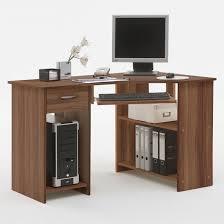 Home Office Corner Desks Endearing Corner Desk For Computer Remarkable Corner Desk Ideas