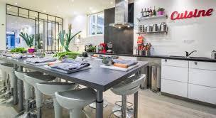 grande cuisine grande cuisine pour vos cours de cuisine à photo de cour
