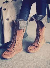 ugg moccasin slippers sale 147 best boots images on boots boot