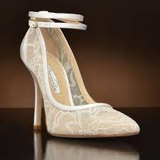 wedding shoes designer 284 best designer wedding shoes images on designer