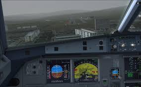 bruno pt99 u0027s content aerosoft community services