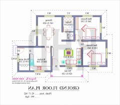 floor plans with cost to build 47 new stock of floor plans with cost to build home house floor