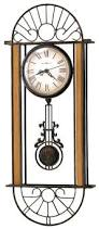 hanging wall clocks antique crocodile lcw1007 b black decoration