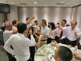 r馮lementation cuisine collective quality alchemist 品質煉金術師 the 1st summit for