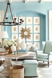 how to create a dramatic focal point how to decorate