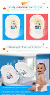 wholesale baby bath tub oem plastic kids shower tub buy shower