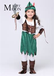 Halloween Dwarf Costume Buy Wholesale Dwarf Costumes China Dwarf Costumes