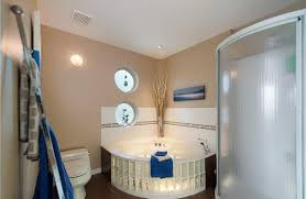images of home interiors floating home interiors for west coast living