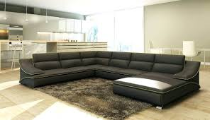 Sofa Buy Uk Best Place To Get Leather Sofa Buy Uk Singapore 15390 Gallery