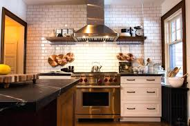 diy kitchen backsplash tile ideas kitchen alluring kitchen ideas
