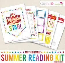 25 reading programs kids ideas kids