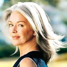 hairstyle for women over 50 with long nose unique s hairstyles long hair pin up best long hairstyles for year