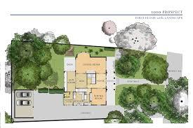 floor plan website bedroom tiny house plans home architectural gambrel floor plan
