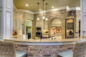 Kitchen Accent Wall Ideas Brick Accent Wall Ideas Master Bedroom Accent Wall Ideas Brick