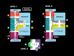Garden State Plaza Floor Plan Map Of Newport Centre Mall In Jersey City Nj Directory Of Stores