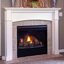 custom wood mantel design mantel surrounds u0026 shelves loveland co