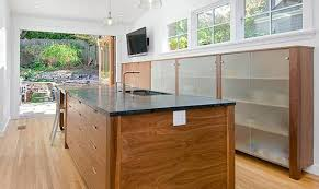 Milzen Cabinets Reviews Dickinson Cabinetry Kitchen And Bathroom Cabinetry