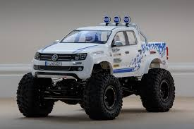 volkswagen amarok custom cc 01l vw amarok general discussions tamiyaclub com