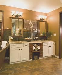 bathroom oak bathroom light fixtures oak bathroom light fixtures