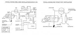 new ecu u0026 voltage regulator wiring verification for 68 charger