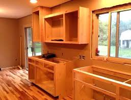 why do kitchen cabinets cost so much why do kitchen cabinets cost so much cost to build your own kitchen