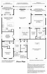 classic 6 floor plan bayhill plan monroe township new jersey 08831 bayhill plan at