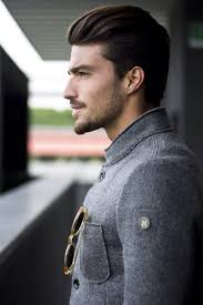 what is mariamo di vaios hairstyle callef gentleman style by mariano di vaio style class elegance