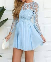 Cheap Cocktail Party Ideas - best 25 party dresses for girls ideas on pinterest prom dresses