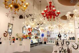 Glass Blown Chandeliers visit our murano factory for glass blowing demonstration and show room