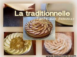 formation cuisine patisserie la traditionnelle tarte aux pommes formation la sucrière bordeaux