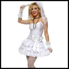 wedding dress costume 80s costume ideas costumes